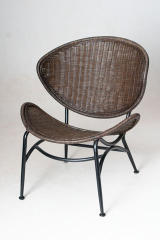Attrayant Pier One Wicker Chairs Home Design Ideas And Pictures